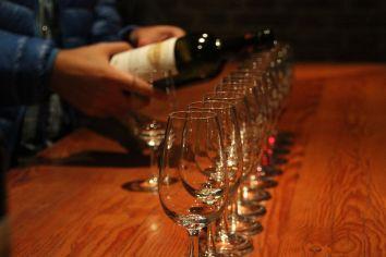 wine-tasting-naples_17