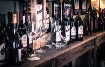 wine-tasting-naples_21