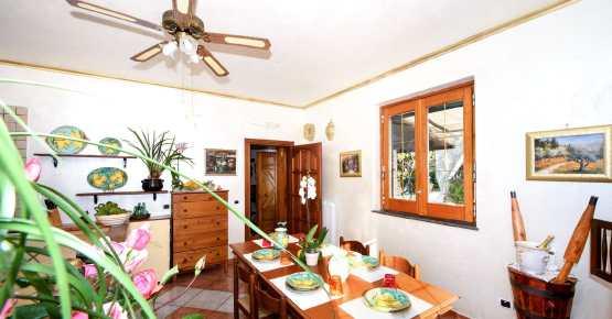 Offerta Weekend -- Last Minute Amalfi -- Amalfi Holiday House