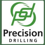 Precision Drilling