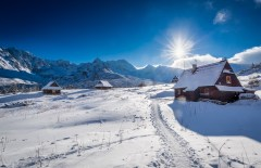 5 Simple Ways to Save Money by Winter-Proofing Your Home