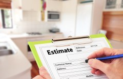How to Prepare for the Hidden Costs of Being a Home Owner