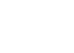 Sushi Malta Amami Tastes of Asia