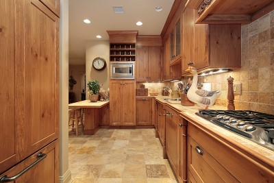 Kitchen Remodeling Houston TX Kitchen Renovations Upgrades