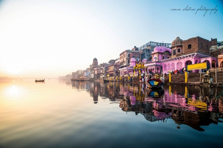 Image result for Mathura  photography