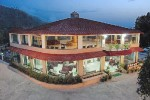 enjoy-your-visit-in-best-rishikesh-hotel