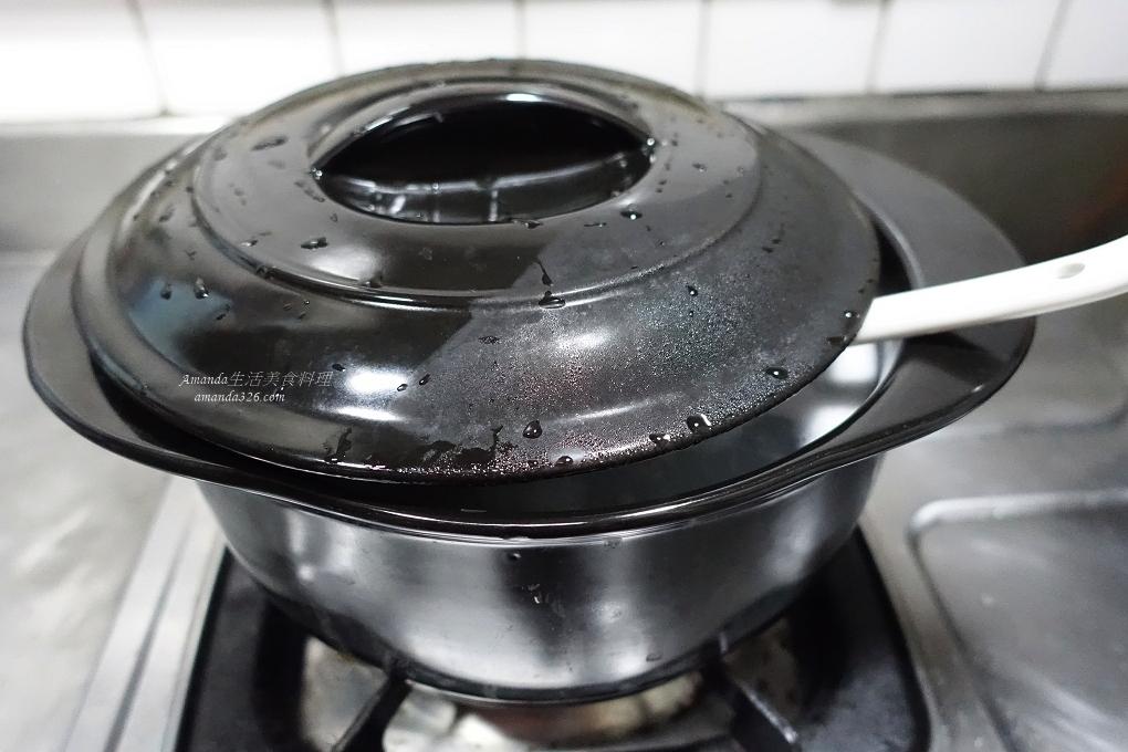 煮清粥-白粥-稀飯-地瓜粥-煮好喝的粥秘訣大公開