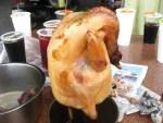 延伸閱讀:桶子雞DIY-給孩子最棒的假期活動