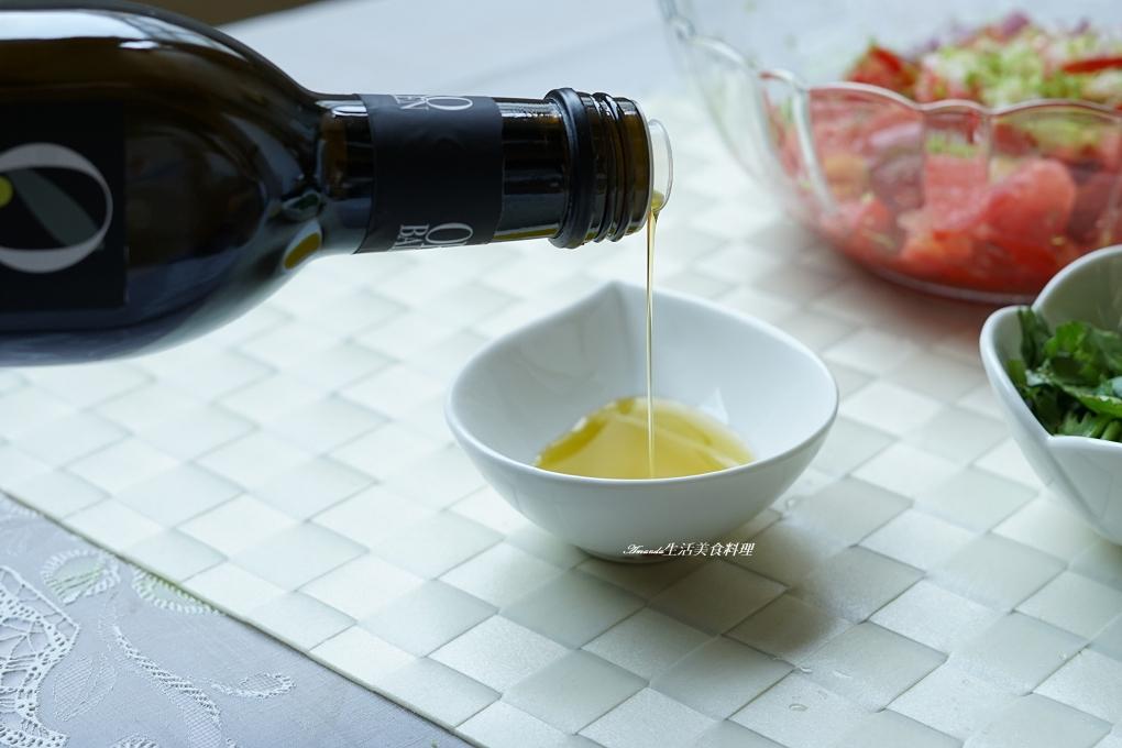油漱療法的奇蹟-油拉 -最天然的養生療法