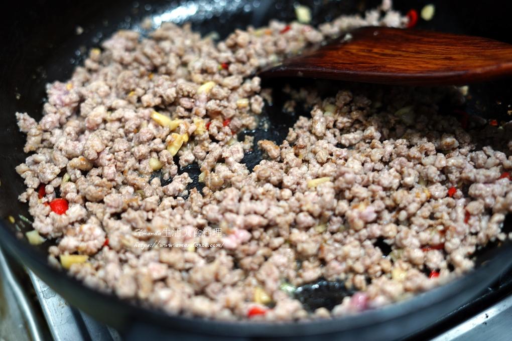 湯麵,雪菜肉末,雪菜肉絲,雪菜麵,雪裡紅