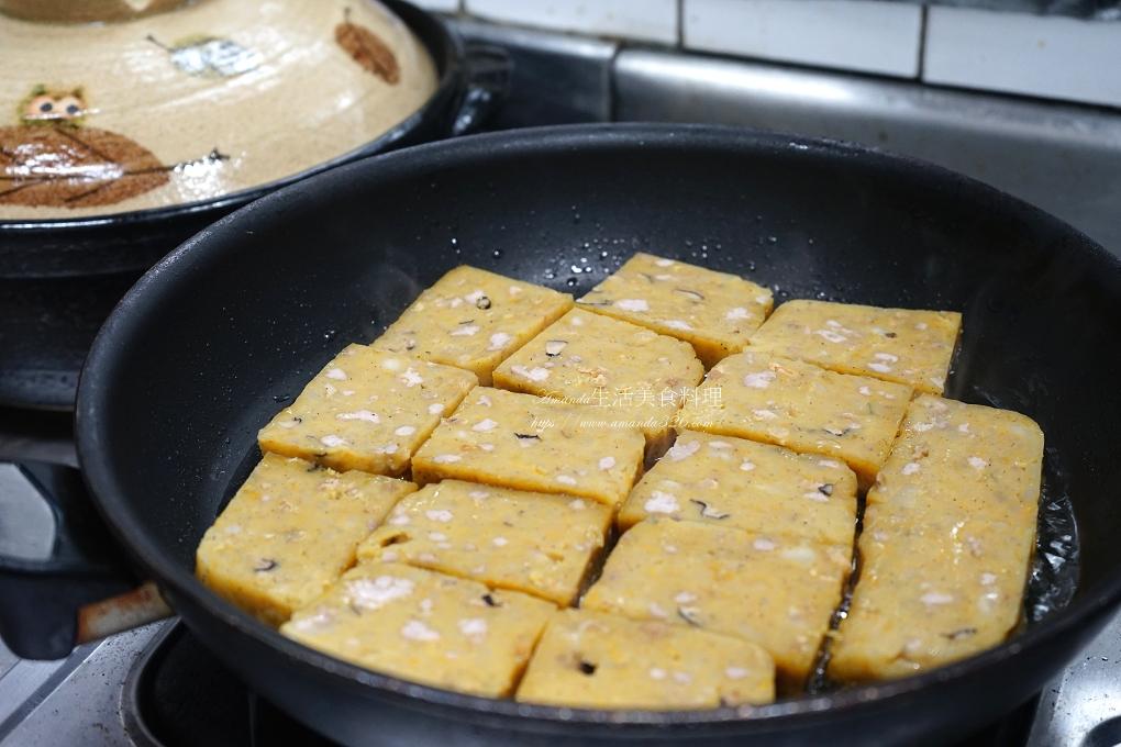 costco,南瓜糕,好市多,好市多牛肉捲,楓康烘焙料理紙,烘焙,烘焙紙,無油煙,牛肉,牛肉捲,電鍋料理