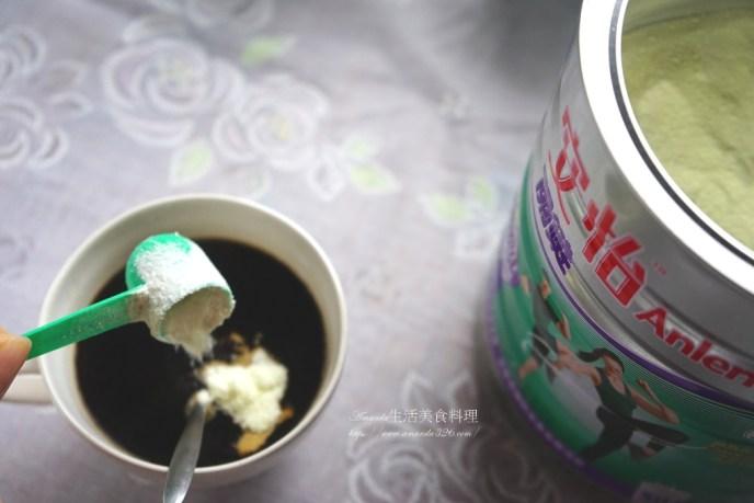 健康食品,安怡,安怡奶粉,安怡有用嗎,安怡牛奶,安怡葡萄糖胺奶粉,安怡長青高鈣好嗎,安怡關鍵奶粉,安怡關鍵高鈣奶粉,安怡高鈣奶粉,成人奶粉,長青奶粉,關鍵環節,高鈣奶粉