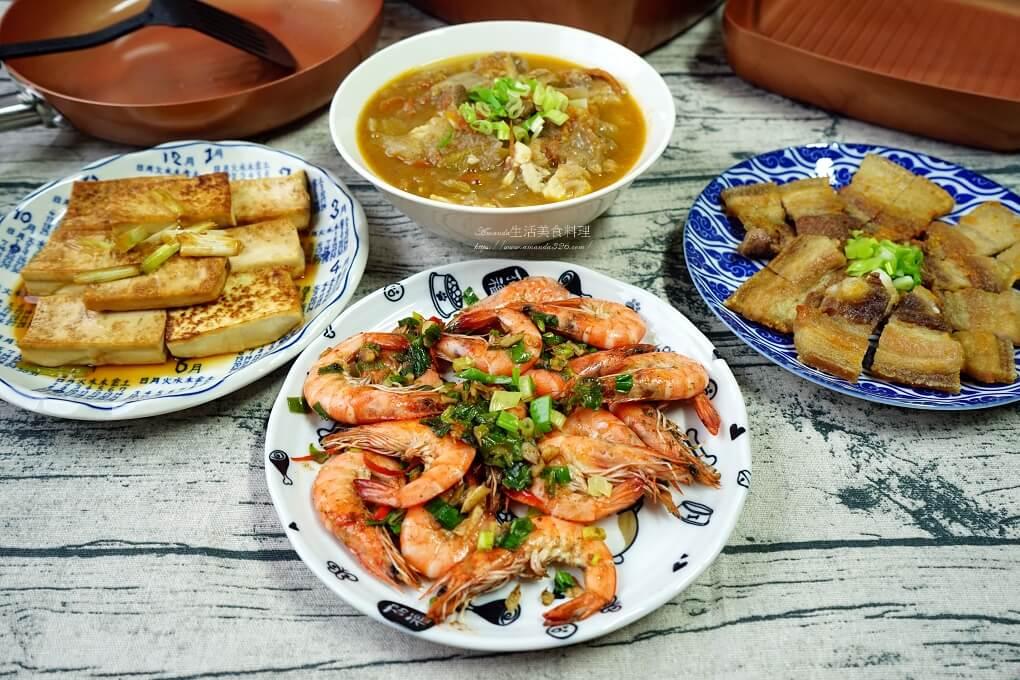 10分鐘食譜,30分鐘食譜,5分鐘料理,三杯,五分鐘上菜,十分鐘上菜,十分鐘料理,快速料理,涼拌,鯖魚