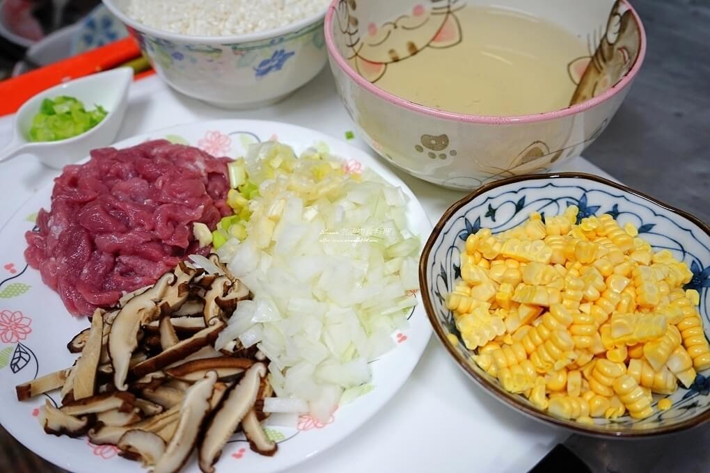一鍋煮,不沾陶瓷,低壓悶煮鍋,炊飯,鍋具