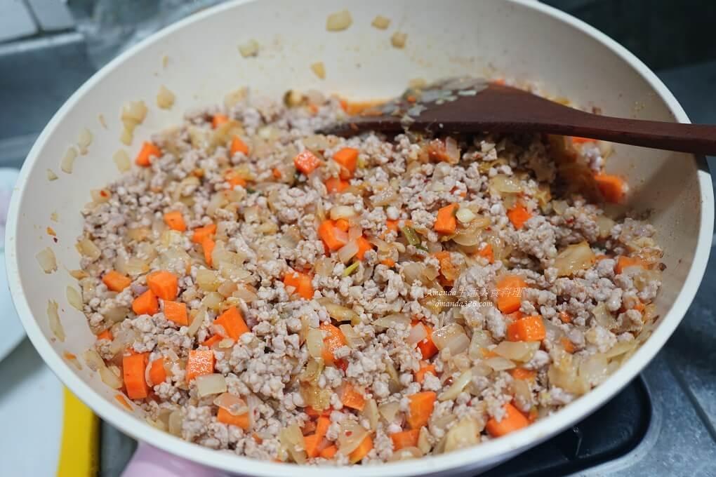 泡菜,泡菜肉醬,洋蔥,洋蔥肉醬,肉醬