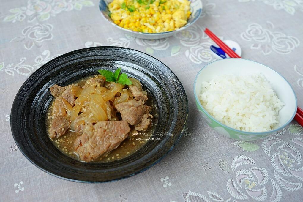 一等米,台東米,國產米,好吃米,東部優質米,東部好米,東部米,東部米領導品牌,皇家穀堡,皇家穀堡台東米評價