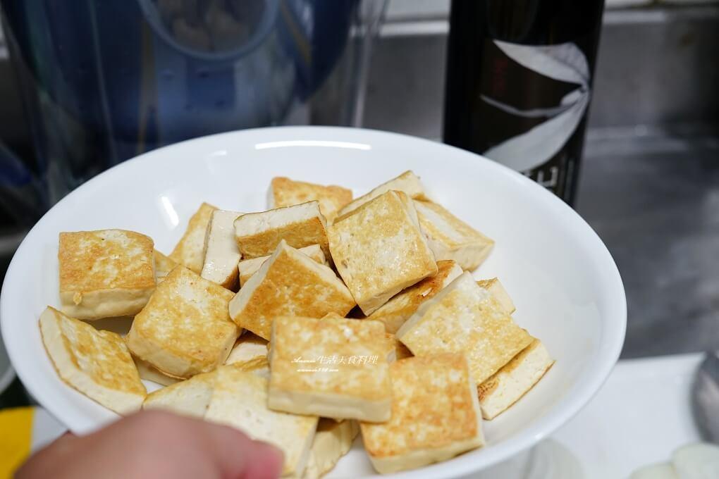 冷壓初榨,杯子蛋糕,橄欖油,沙拉,泰式海鮮沙拉,葡萄牙,葡萄牙橄欖油,葡萄牙黑橄欖油,黑橄欖油