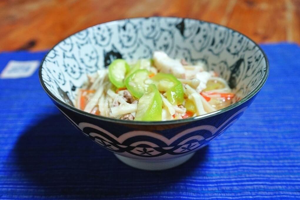 燴飯,竹筍湯,竹筍羹,竹筍肉羹,竹筍飯,羹湯,肉羹湯,蔬菜羹,蠔油燴飯
