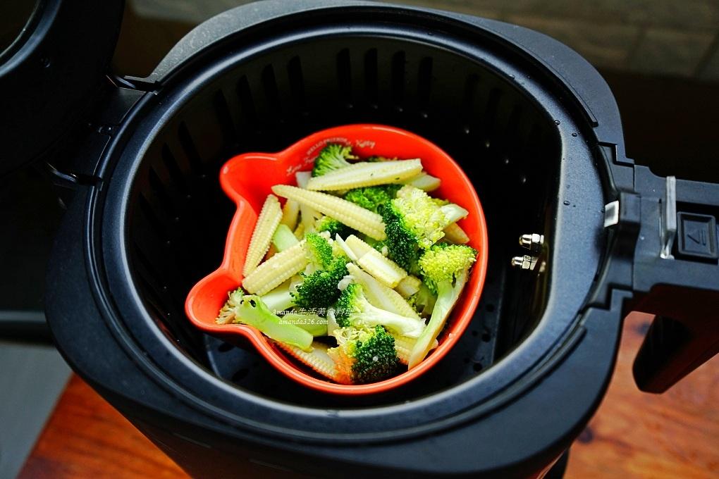 氣炸地瓜,氣炸料理,氣炸甜不辣,氣炸蔬菜,氣炸鍋,氣炸鍋團購,氣炸鍋食譜,氣炸食譜,氣炸香腸