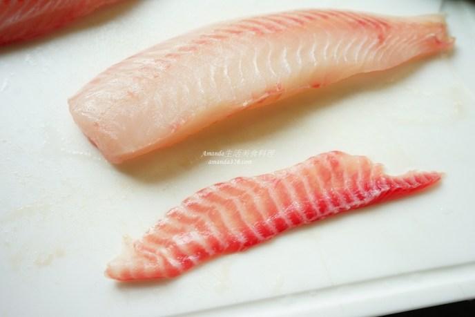 便當,動手做便當,十分鐘上菜,十分鐘料理,照燒,照燒魚,照燒魚排,照燒鯛魚,餐盒,魚排便當