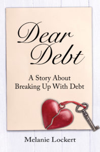 dear-debt-large-cover