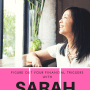 [MMYH Ep. 21] Figure Out Your Spending Triggers with Sarah Li Cain