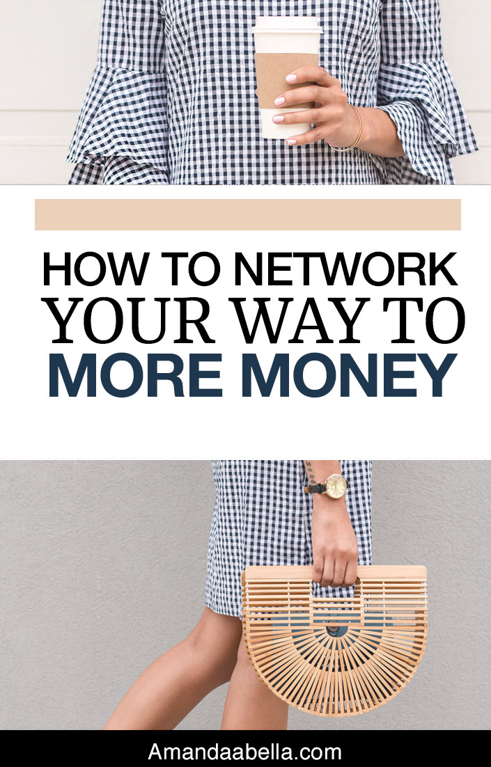 money making mindset