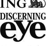 Discerning Eye