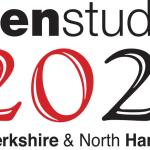 Open Studios West Berkshire and North Hampshire 2021