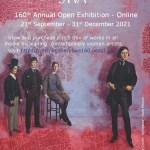 SWA Open Exhibition 2021