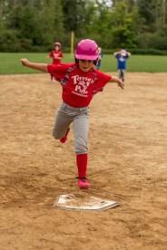 Baseball 9.17.2020 5