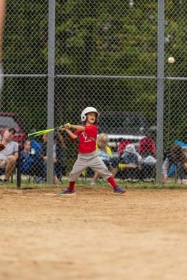 Baseball 9.17.2020 6
