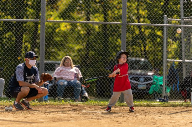 Baseball 9.17.2020 8