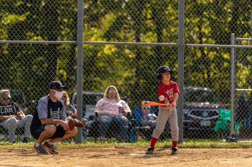 Baseball 9.17.2020 9
