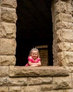 Princess Castle 10.22.2020 2
