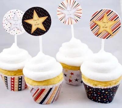 aw_movieteacher_cupcake_01