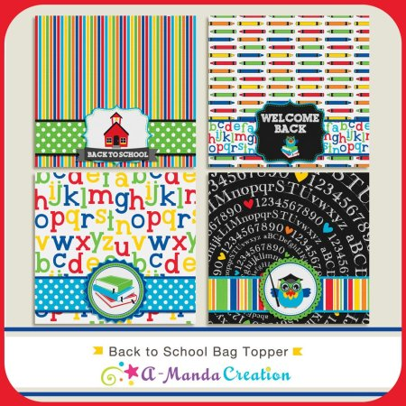 aw_back2school_bag-toppers