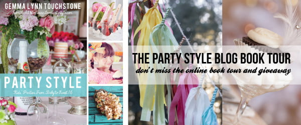 party-style-by-Gemma-touchstone-Blog-book-tour