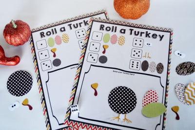 aw_gobble_roll-turkey_01