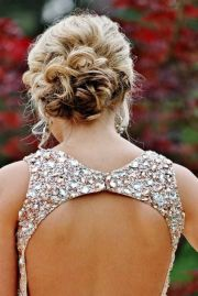 perfect matric dance hairstyles