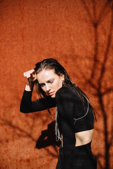 Amanda Kolstedt Photography - Lembas-2