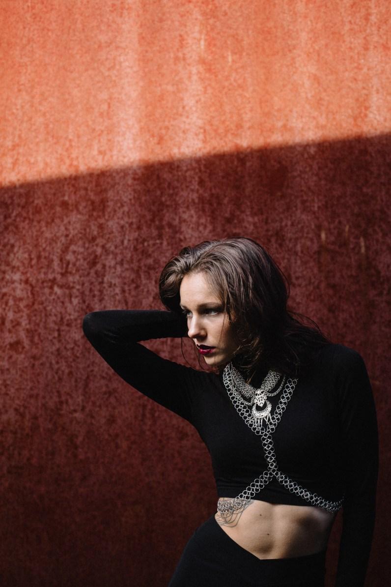 Amanda Kolstedt Photography - Lembas-27