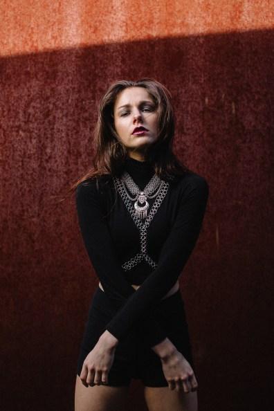 Amanda Kolstedt Photography - Lembas-28