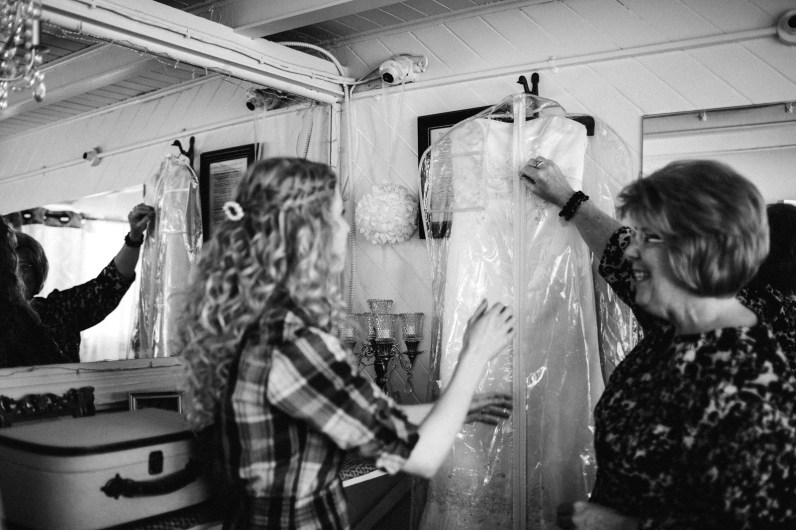 Amanda Kolstedt Photography - Iori+Whitney-22