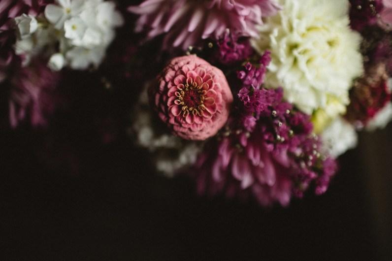 Amanda Kolstedt Photography - Hugo + Viviana Wedding-1