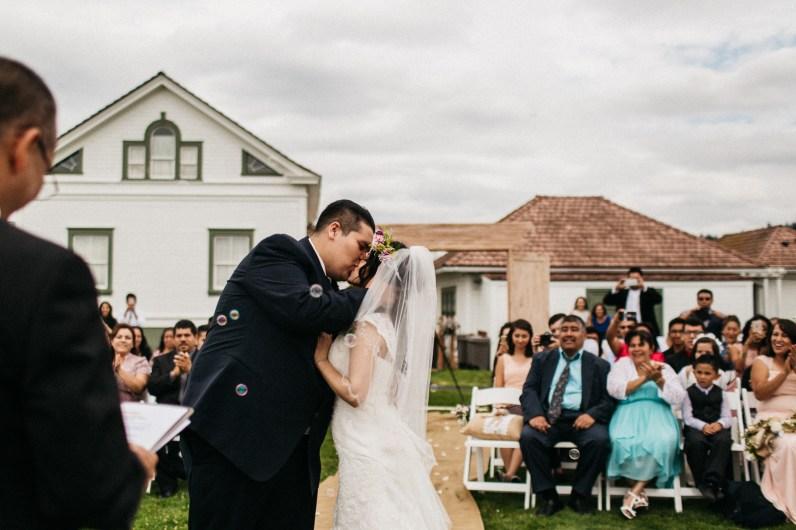 Amanda Kolstedt Photography - Hugo + Viviana Wedding-104