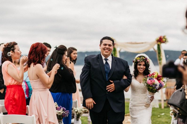 Amanda Kolstedt Photography - Hugo + Viviana Wedding-106