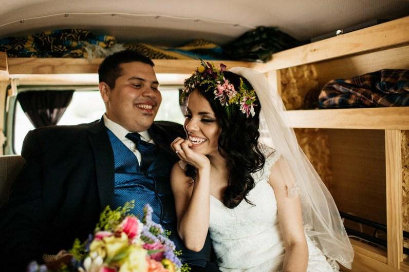 Amanda Kolstedt Photography - Hugo + Viviana Wedding-127