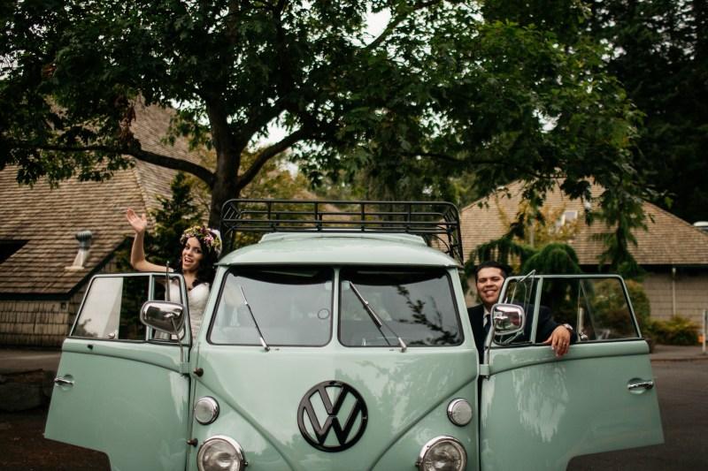 Amanda Kolstedt Photography - Hugo + Viviana Wedding-130