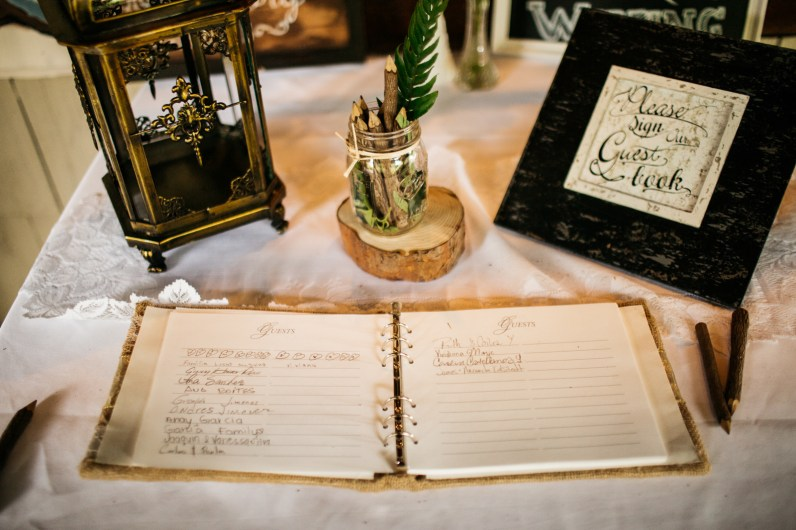Amanda Kolstedt Photography - Hugo + Viviana Wedding-137